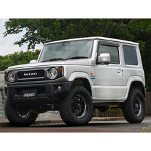 Load image into Gallery viewer, RAYS KC DECOR A-LAP-J 2019 LIMITED EDITION Wheels for Suzuki Jimny