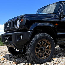 Load image into Gallery viewer, RAYS KC DECOR A-LAP-J Wheels for Suzuki Jimny