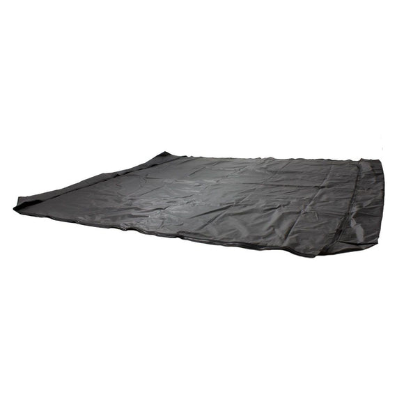 Front Runner Easy-Out Awning Room/Mosquito Net Waterproof Floor (2m)