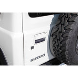JAOS Door Handle Protector Set for Suzuki Jimny (2018+)