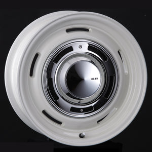 DEAN CROSS COUNTRY Wheels for Suzuki Jimny