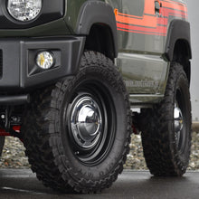 Load image into Gallery viewer, DEAN CROSS COUNTRY Wheels for Suzuki Jimny