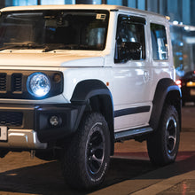Load image into Gallery viewer, XTREME-J XJ03 Wheels for Suzuki Jimny