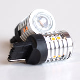 IPF LED Indicator Bulbs & Cancellers