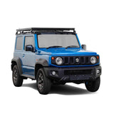 Front Runner Slimline II Roof Rack for Suzuki Jimny (2018+)