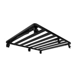 Front Runner Slimline II Roof Rack for Suzuki Jimny (2018