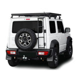 Front Runner Rear Ladder for Suzuki Jimny (2018+)