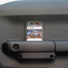 Load image into Gallery viewer, Door Grip Storage Pockets for Suzuki Jimny (2018+)