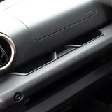 Assist Grip Pockets for Suzuki Jimny (2018+)