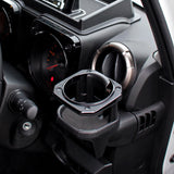 Drink Holder for Suzuki Jimny (2018+)