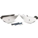 JAOS Front Arm Guards for Suzuki Jimny JB74