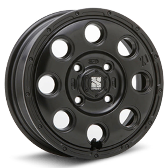 XTREME-J KK03 Wheels (for non-Jimny models)