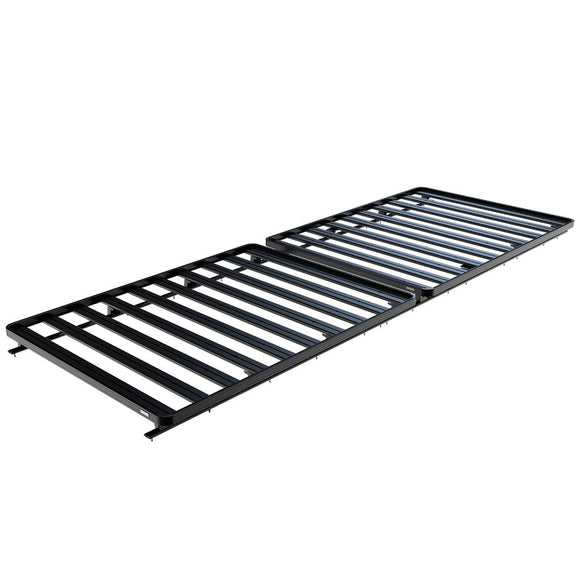 Front Runner Slimline II Roof Rack for Mercedes Sprinter (2006+) 170