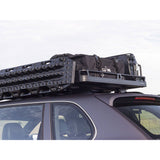 Front Runner Expedition Rail Kit (Front/Back) for Slimline II Roof Rack