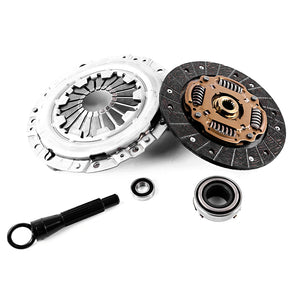 Xtreme Outback Standard Replacement Clutch Kit for Suzuki Jimny (2018+)