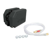 Front Runner 42L Water Tank With Mounting System and Hose Kit for Slimline II Roof Rack