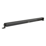 "Osram 40"" LED Light Bar FX1000-CB SM Single Mount (12V/24V)"