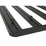 Front Runner Black Tie Down Rings for Slimline II Roof Rack