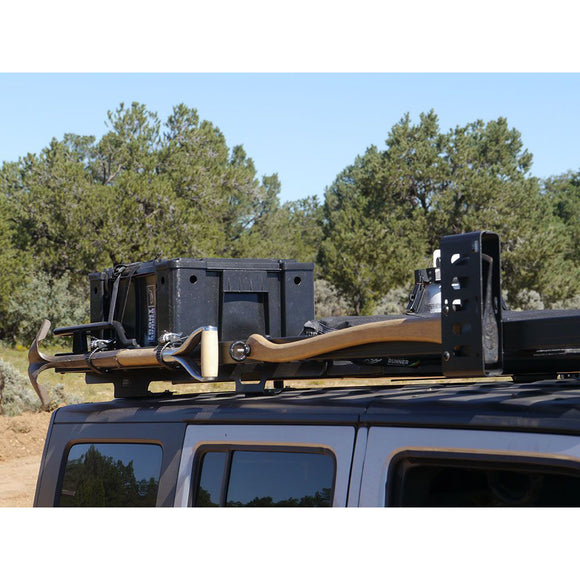 Front Runner Axe Bracket for Slimline II Roof Rack