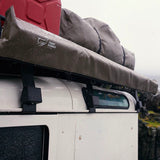Front Runner Easy-Out Awning Brackets for Slimline II Roof Rack