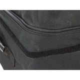 Front Runner Transit Bag Extra Large