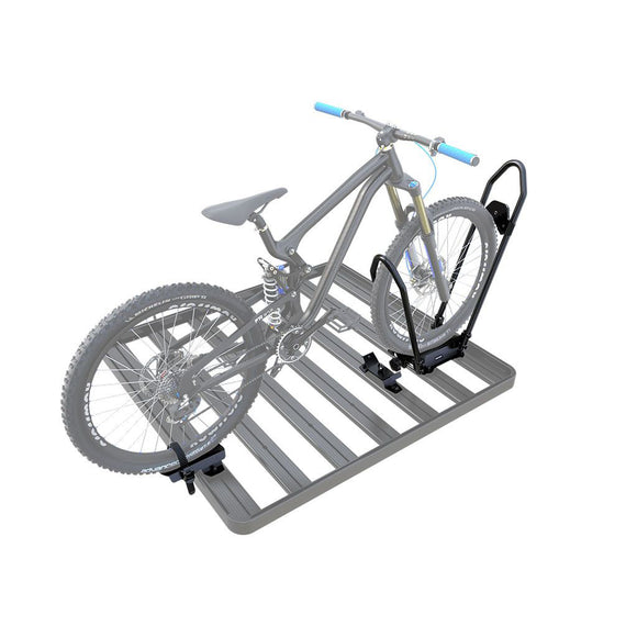 Front Runner Pro Bike Carrier for Slimline II Roof Rack
