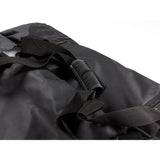 Front Runner Typhoon Bag