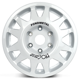 "EVO Corse DakarCorse 16"" Wheels for Land Rover Discovery Type 2 (1998-2004)"