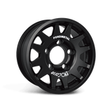"EVO Corse DakarZero 16"" Wheels for Suzuki Jimny"