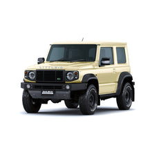 Load image into Gallery viewer, DAMD LITTLE D Conversion for Suzuki Jimny JB74