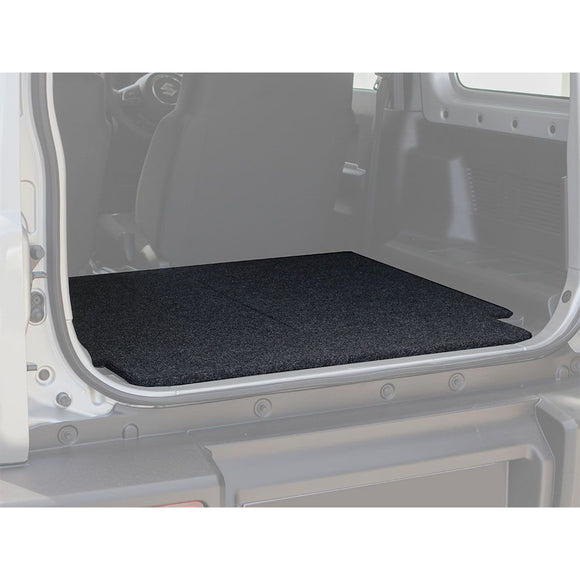 Front Runner Base Deck for Suzuki Jimny (2018+)