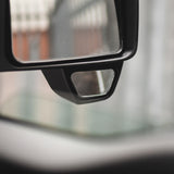 Assist Mirror for Suzuki Jimny (2018+)