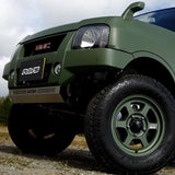 RAYS VOLK Racing TE37X Progressive Model Wheels Suzuki Jimny