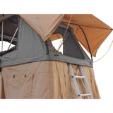 Front Runner Roof Top Tent Annex