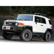 Load image into Gallery viewer, XTREME-J XJ03 Wheels Toyota FJ Cruiser