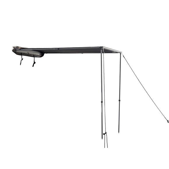 Front Runner Easy-Out Awning (1.4m) for Slimline II Roof Rack