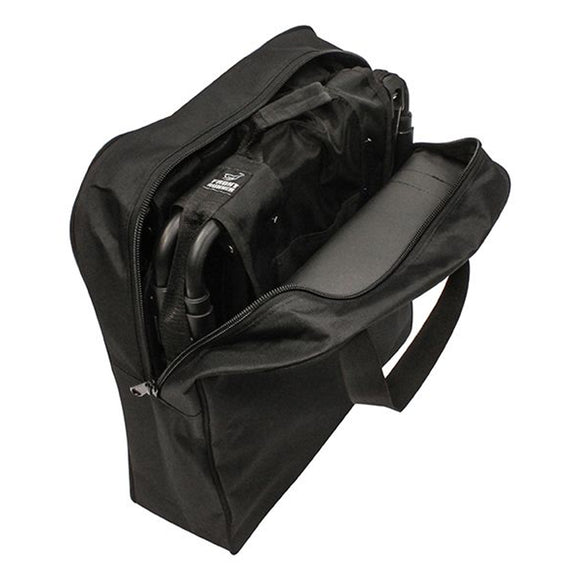 Front Runner Expander Chair Storage Bag with Carrying Strap