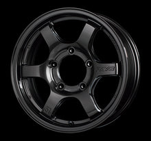 Load image into Gallery viewer, RAYS Gram Lights 57DR-X Wheels for Suzuki Jimny