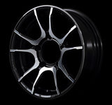 RAYS Gram Lights 57JMA Wheels