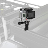 Front Runner GoPro Rack Mounting Bracket for Slimline II Roof Rack