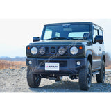 IPF Front Bumper Lamp Stay for Suzuki Jimny (2018+)