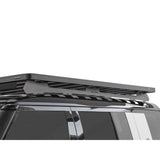 Front Runner Slimline II Roof Rack for Land Rover New Defender (2020+)
