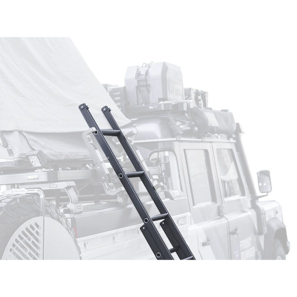 Front Runner Rack Ladder & Side Mount Kit for Slimline II Roof Rack