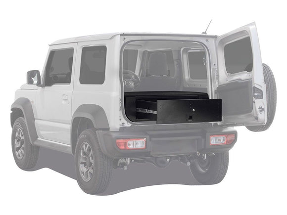 Front Runner Drawer Kit for Suzuki Jimny (2018+)