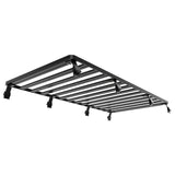 Front Runner Slimline II Roof Rack for Volkswagen Transporter T3/Kombi