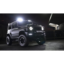 Load image into Gallery viewer, WALD SPORTS LINE BLACK BISON EDITION for Suzuki Jimny JB74
