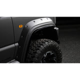 WALD SPORTS LINE BLACK BISON EDITION for Suzuki Jimny JB74