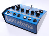 1998 Lovetone Meatballs Envelope Filter
