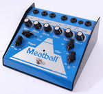 1990s Lovetone Meatball Envelope Filter