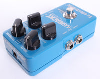 2011 TC Electronic Flashback Delay Looper